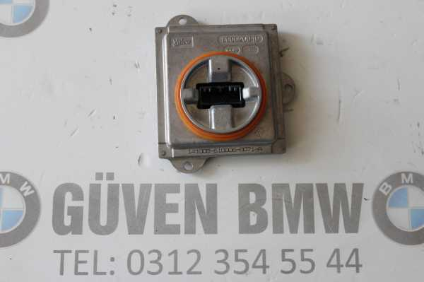 BMW X1 E84 Z4 E89 LED FAR BEYNI OEM7342174